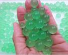 Hidrogel Hijau (Green)
