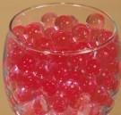 Hidrogel Merah (Red)