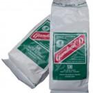 Pupuk Gandasil D – 100 gram