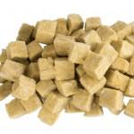 Rockwool Cultilene Optimaxx – 1/5 Slab