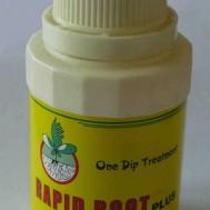 Rapid Root – 100 gr