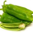 Cabe Anaheim (California Pepper)