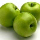 Tanaman Apel Manalagi