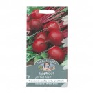 Mr Fothergills Beetroot Red Ace F1