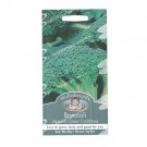 Mr Fothergills Broccoli Green Calabrese