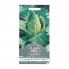 Mr Fothergills Cabbage Offenham 2