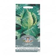 Mr Fothergills Cabbage Offenham 2