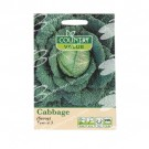Country Value Cabbage Vertus 3