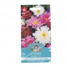 Mr Fothergills Cosmos Double Click Mixed