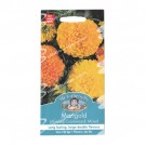 Mr Fothergills Marigold Crackerjack Mixed