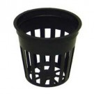 Net Pot Hidroponik (10 pcs)