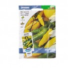 Johnsons Seeds Cabe Lemon