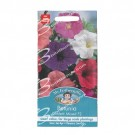 Mr Fothergills Petunia Confetti Mixed F2
