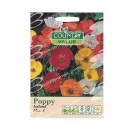 Country Value Poppy Iceland Mixed