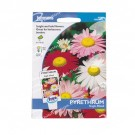 Johnsons Seeds Pyrethrum Single Mixed
