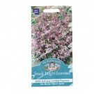 Mr Fothergills Stock Night Scented