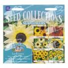 Mr Fothergills Sunflower Collection