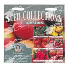 Mr Fothergills Tomato Collection