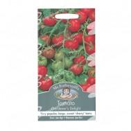 Mr Fothergills Tomato Gardener's Delight