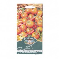 Benih Tomato Sungold F1 8 Biji – Mr Fothergills