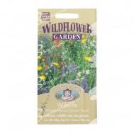 Mr Fothergills Wildflower Wildlife Mixture
