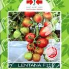 Panah Merah Tomat Lentana F1