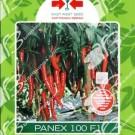 Panah Merah Cabe Panex 100 F1