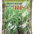 Primasid Kangkung RP-1