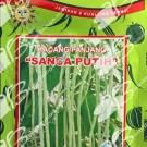 Matahari Seed Sanca Putih