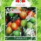 Panah Merah Tomat Tiara F1
