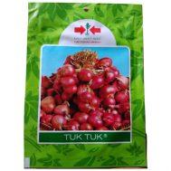 Benih Bawang Merah Tuk Tuk 10 gram – Panah Merah