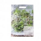 Johnsons Seeds Microgreens Gourmet Garnish