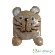 Boneka Horta Kucing