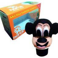 Boneka Horta Mickey Mouse