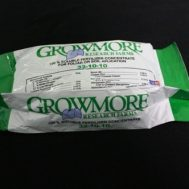 Pupuk Growmore 32-10-10 – 100 Gram