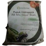 Nutrisi AB Mix Sayuran Buah 380gr