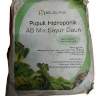 Nutrisi AB Mix Sayuran Daun 380gr