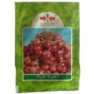 Benih Bawang Merah Tuk Tuk 50 gram – Panah Merah