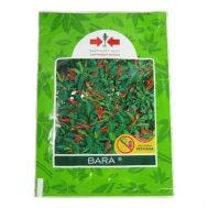 Benih Cabe Rawit Bara 500 biji – Panah Merah