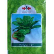 Benih Sawi Nauli F1 10 gram – Panah Merah