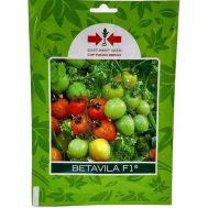 Benih Tomat Betavila F1 150 biji – Panah Merah