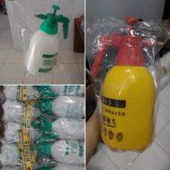 Semprotan / Hand Sprayer / Pressure Sprayer – 2 Liter