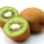 Tanaman Kiwi Green 5 cm