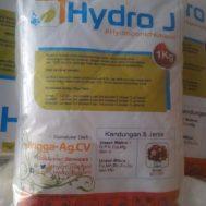 Hydro J Nutrisi Bunga 2,5 L Pekatan – 1 kg