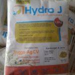 Hydro J Nutrisi Sayuran Daun 5 L Pekatan – 1,8 kg