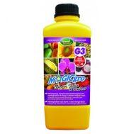 Pupuk MAGICgro Bunga & Buah G3 (100% Organic) – 1 Liter