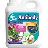 ProBiotik Antibody – 1 Liter