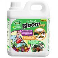 ProBiotik Blooming – 1 Liter