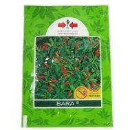 Benih Cabe Rawit Bara 3.200 biji – Panah Merah
