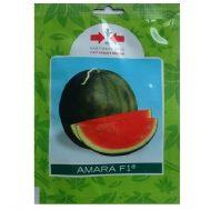 Benih Semangka Amara F1 20 gram – Panah Merah
